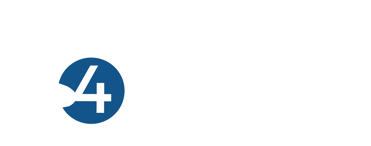 Cycling4Cancer